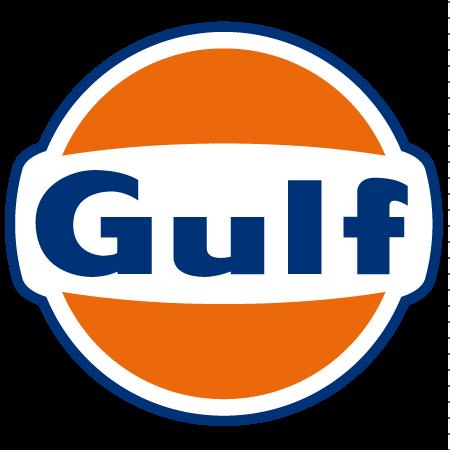 gulf Deutschland